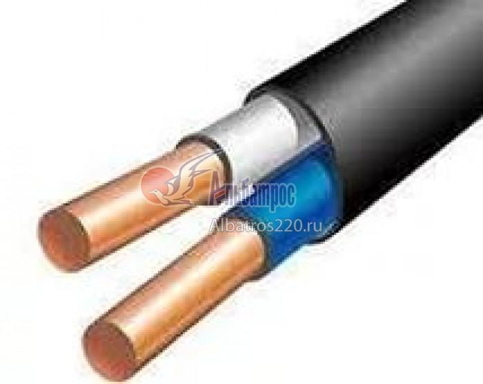 купить провод ввгнг 2х2.5 цена леруа мерлен