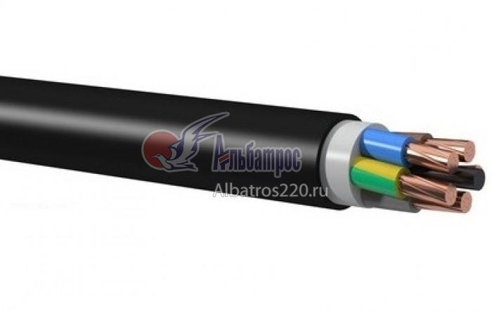 кабель ввгнг а lsltx 5х150 цена